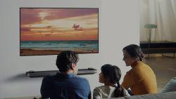 Seriefreak, gamer, sportfanaat: welke tv past het beste bij jou?