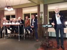 Politiek Olst-Wijhe wil grote stappen  maken naar duurzame gemeente