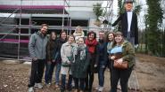 Kleuterschooltje De Buiteling in Buizingen krijgt nieuwbouw van 2 miljoen euro