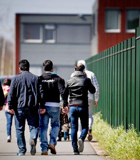 Asielzoekers en immigratiedienst steeds vaker tegenover elkaar in rechtbank