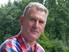 Erehaag Zwolse supporters voor overleden Freek Schutten: 'Wel 1,5 meter afstand'