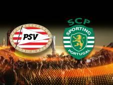 LIVE | Van Bommel kiest voor dezelfde elf als tegen Vitesse