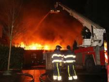 Burgemeester Maasdriel: 'Groot watertransport moet bij brandweer Hedel blijven'