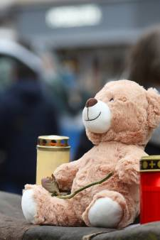 """Qui est Bernd W., l'homme qui a mortellement fauché 5 piétons en Allemagne? """"Il vivait dans sa voiture"""""""