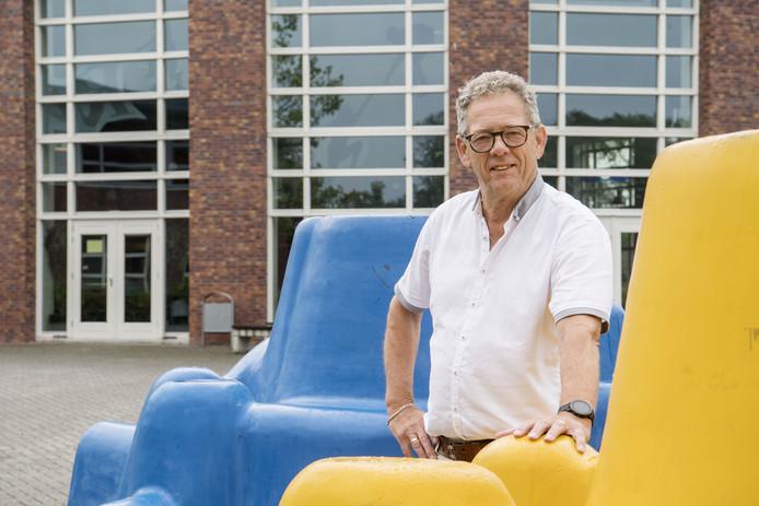 Wim Groenewegen