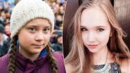 Ze is jong, populair, heeft IQ van 157 en gaat strijd aan met klimaatactivisme: dit is de anti-Greta