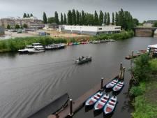 'Nieuw' gezondheidscentrum moet wijken voor Bossche Stadsdelta: 'We zijn pas net begonnen'