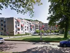Sainte Marie in Apeldoorn-Zuid blijft langer in gebruik