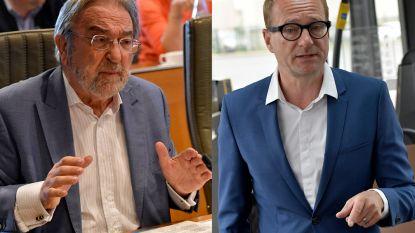 """De Croo blijft bij vergelijking Vlaams-nationalisten met mentaal gehandicapten: """"Spijtige vergelijking... voor andersvaliden"""""""