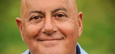 Makers voetbalspel vergaten Jack het woord 'nul' in te laten spreken