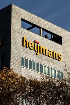 Afblazen TenneT-klus 'vervelend' of 'hoofdpijndossier' voor Heijmans?