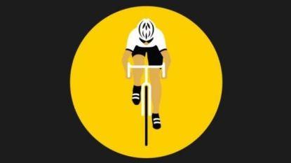 """HLN Tour Podcast #5: """"Quick.Step en BMC hebben het waaierwielrennen een beetje als core business"""""""