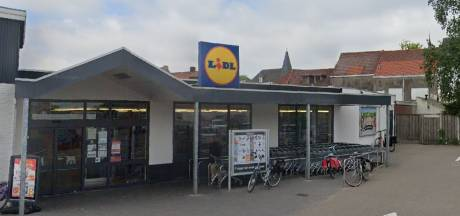 Ruime zegen voor verplaatsing supermarkten Sas van Gent
