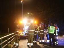 Naar hulp schreeuwende vrouw blijkt krijsende uil, hulpdiensten voor niks massaal uitgerukt naar Middelrode
