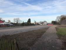 Meer parkeerplekken bij NOAD'32 in Wijk en Aalburg, maar de vraag is nog of het allemaal genoeg is