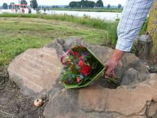 'Nieuws' rond MH17 wekt vooral irritatie op bij Gelderse nabestaanden