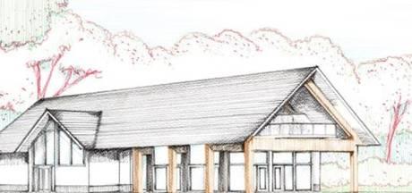 Twist om bouw van hotel aan IJzeren Man Vught
