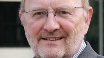N-VA grootste, maar Groen levert burgemeester