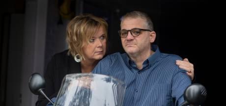 Reinier (49) uit Almelo vraagt euthanasie aan: 'De tinnitus heeft gewonnen'
