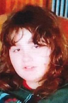 Solène, disparue à Marcinelle, a été retrouvée saine et sauve