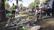 """Overleden slachtoffertjes van drama in Oss waren 4, 4, 6 en 8 jaar oud: """"Bestuurster schreeuwde nog om hulp"""""""