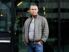Utrechter Achraf B. langer in cel op verdenking liquidatie  Martin Kok