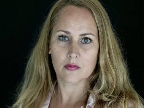 Nicole (47) uit Enschede verloor in haar leven al 2 grote liefdes