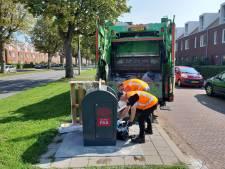 Afvalreferendum Arnhem lijkt al na iets meer dan een week rond
