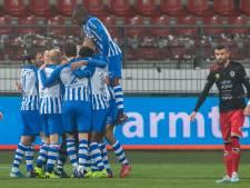 FC Eindhoven in achtste finales KNVB-beker gekoppeld aan FC Utrecht