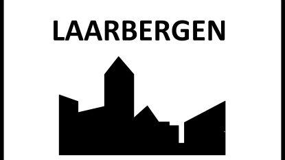 Fusioneren Destelbergen en Laarne tot Laarbergen?