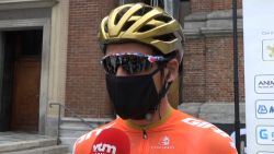 """Greg Van Avermaet, die vandaag opnieuw koerst, past voor Milaan-Turijn: """"Ik ga het parcours van Milaan-Sanremo verkennen"""""""