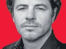 Maarten de Gruyter stopt met stichting DON