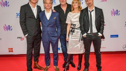 'Zoutelande' is de grootste klassieker in de Top 100 van de Radio 2 Top 30