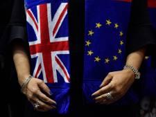 """Brexit: l'attitude de Londres est """"intransigeante et irréaliste"""""""