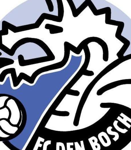 FC Den Bosch start nieuw seizoen thuis tegen Jong AZ