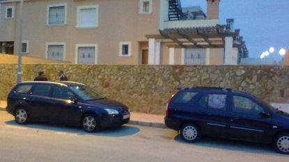 """Nancy 'kocht' Spaanse flat van oplichtster: """"Vier jaar cel voor haar, financiële kater voor mij..."""""""