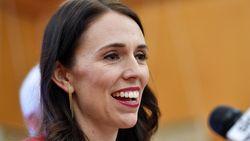 Nieuw-Zeeland krijgt als eerste land ter wereld een dj als premier