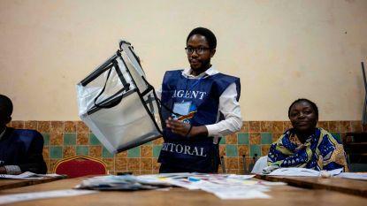 Voorzitter Afrikaanse Unie roept topontmoeting samen over crisis in Congo: zullen stemmen herteld worden?