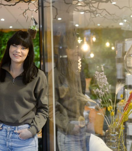 Koopzondag in Almelo: winkeliers blijven hameren op belang van steunen lokale ondernemers