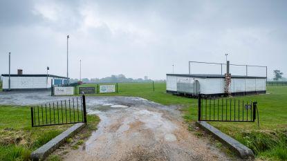 Stad schept duidelijkheid voor zonevreemde clubs: FC Huis ten Halve mag op huidige locatie blijven