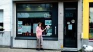 """Kontich werkt spaarkaartactie uit om plaatselijke middenstand te steunen: """"Lokaal winkelen levert veel voordelen op"""""""
