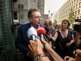 """L'Open Vld boycotte les négociations à Bruxelles: """"Le fil est tendu, mais pas rompu"""""""