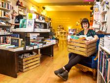Utrechtse boekhandel wil uit protest alternatief Boekenweekgeschenk