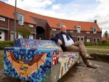 ProWonen-directeur Henk Meulenkamp zwaait af in coronatijd