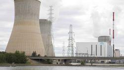 """Planbureau waarschuwt: """"Elektriciteitsaanbod in november zal waarschijnlijk niet altijd voldoende zijn"""""""