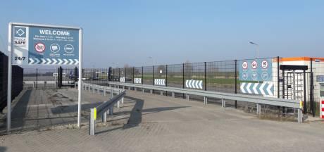 Na fiasco wil Waalwijk truckparking uit het slop halen: overname nu bijna rond