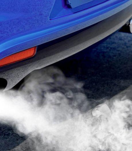 Overlast van racende auto's en motoren stijgt, politie doet onderzoek
