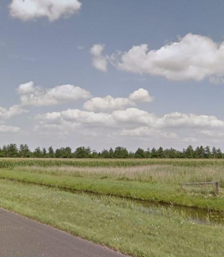 Snelfietsroute Zwolle-Staphorst-Meppel (ZSM) open