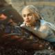 Recap Game of Thrones S05E09 - Van kwaad tot erger