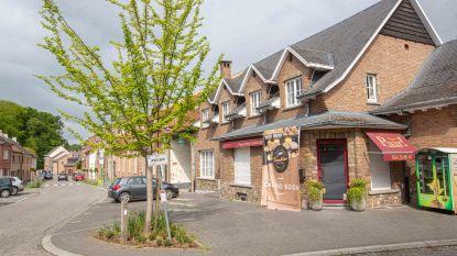 Slagerij wordt bakkerij: broers Bouakline openen hun vierde filiaal in centrum van O.L.V.-Lombeek